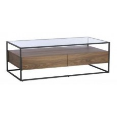 San Felipe Coffee Table