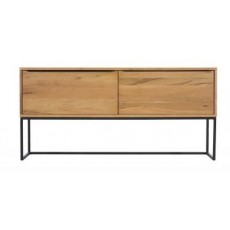 Dalston Console Table