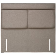 Aquarius Headboard