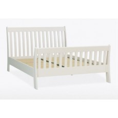 Colletta Dijon King Bed