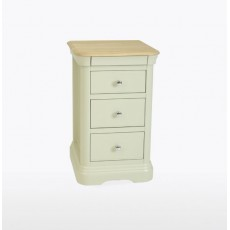 Crofton Chest of 3 drawers