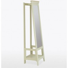 Crofton Cheval mirror