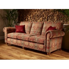 Duresta Beaminster Grand Sofa