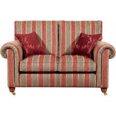 Duresta Beaminster Medium Sofa