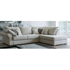 Miller Chaise End Sofa
