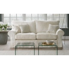 Lavinia Medium Sofa