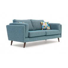 Lucas Large Sofa