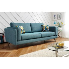 Lucas Small Sofa