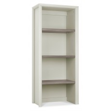 Empire Narrow Top Unit