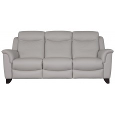 Parker Knoll Manhattan 3 Seater Sofa