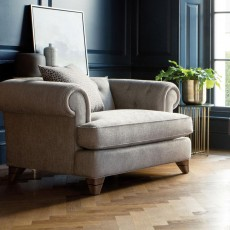 Parker Knoll Wycombe Snuggler