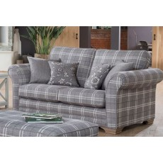 Hugo / Franklin 2 Seater Sofa