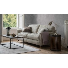 Devonshire Grand Sofa