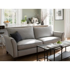 Ellison Large Sofa