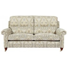 Duresta Southsea Minor Medium Sofa