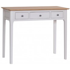 Nichole Painted Dressing Table
