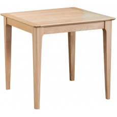Nashville Small Fixed Top Table