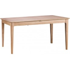 Nashville 1.6m butterfly Extending Table