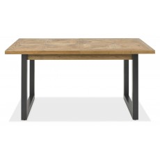 Portland 4-6 Extending Table