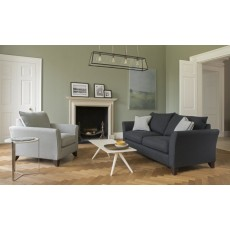 Ellison Small Sofa