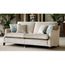 Duresta Amelia Royale Sofa
