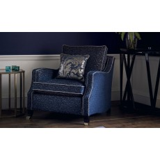 Duresta Amelia Chair