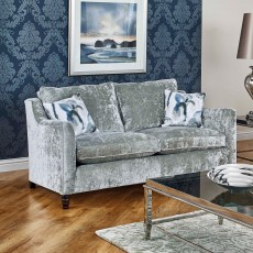 Duresta Finsbury/Hoxton Medium Sofa