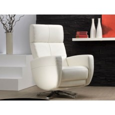Rom Twist Reclining Chair