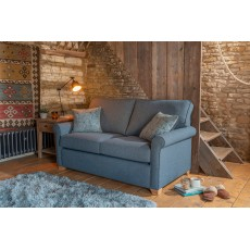 Polly 2 Seater Sofabed