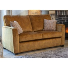 Ryder 2 Seater Sofabed