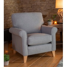 Polly Standard Chair