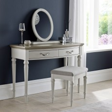 Claude Dressing Table