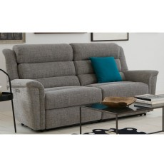 Colorado Large 2 Seater Sofa