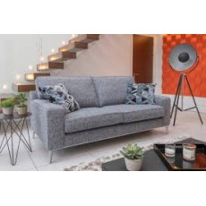 Farow 3 Seater Sofa