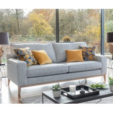 Farow 2 Seater Sofa