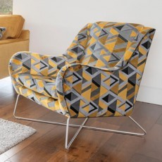 Farow Accent Chair