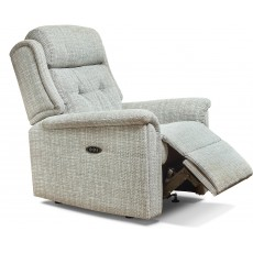 Sherborne Roma Standard Recliner Chair