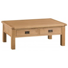 Otley Large Coffee Table