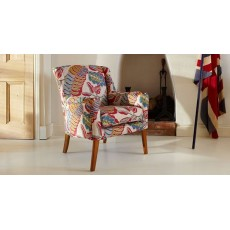 Parker Knoll Sienna Chair