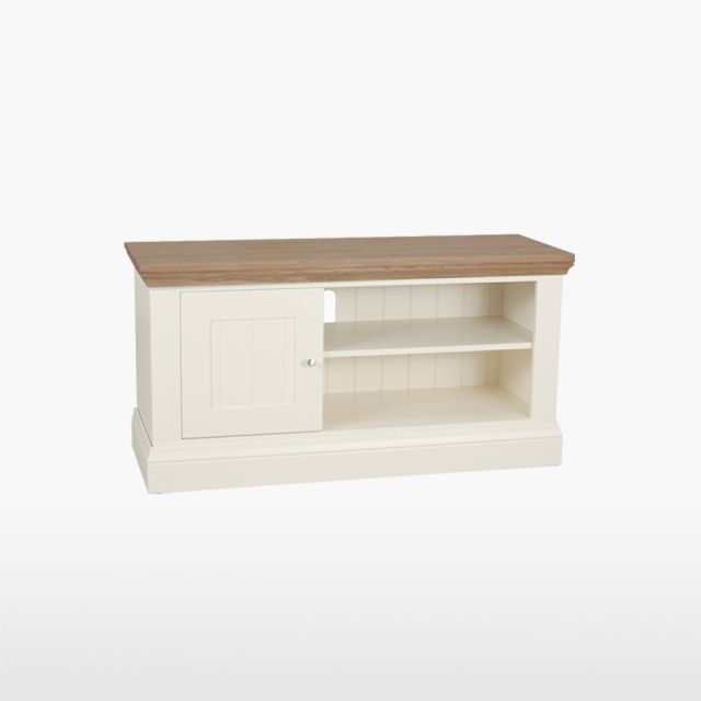 Colletta 1 Door TV unit