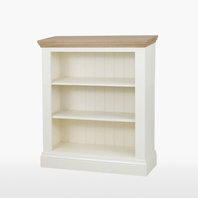 Colletta Bookcase