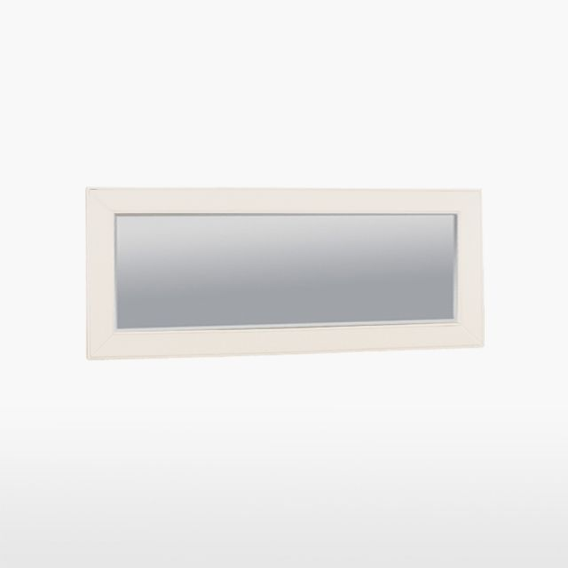 Colletta Large Wall Mirror
