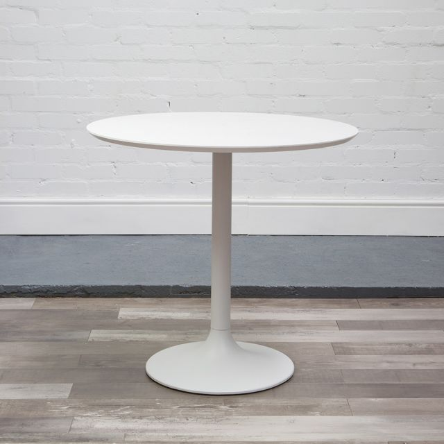 Genoa Table