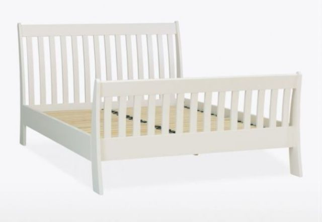 Colletta Dijon Super King Bed