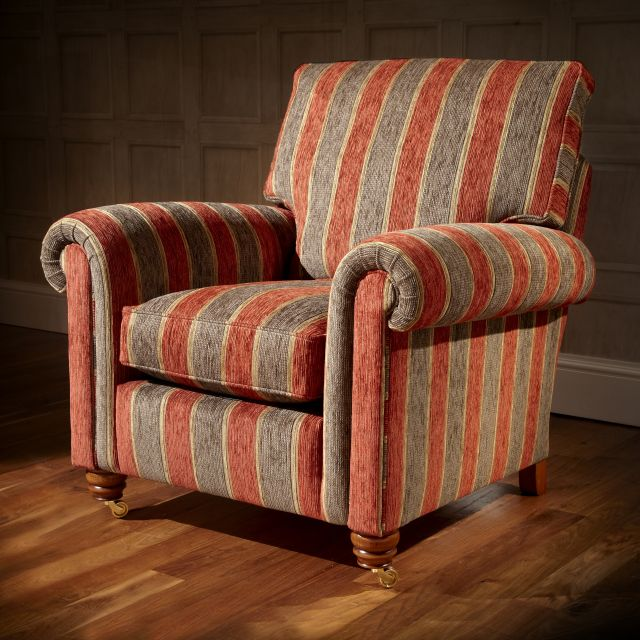 Duresta Beaminster Chair